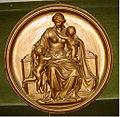 D s kropp medaillon caritas.jpg