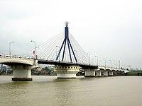 Da Nang Bridge.JPG