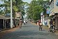 Dadanpatrabarh - Chaulkhola-Mandarmani Road - East Midnapore 2015-05-02 8994.JPG
