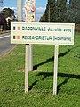 Dadonville-FR-45-panneau du jumelage-01.jpg
