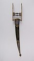Dagger (Katar) with Sheath MET 36.25.901ab 001july2014.jpg