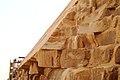 Dahschur - Knickpyramide 2019-11-10e.jpg