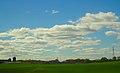 Dairy Farm and ATC Power Line - panoramio.jpg