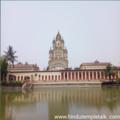 Dakshineshwar Kali Temple.png