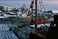 Dalarö - KMB - 16000300030586.jpg