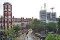 Dalhousie Square South Road - Kolkata 2016-06-02 4125.JPG