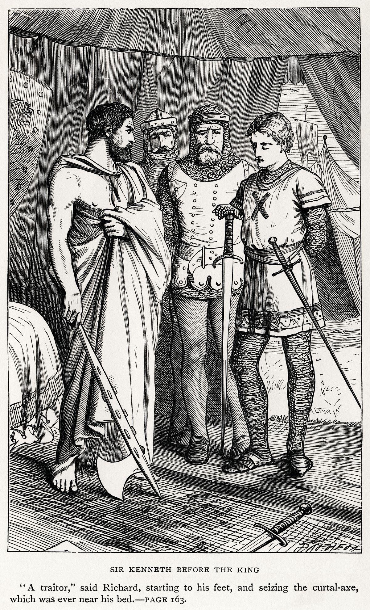 Тали�ман �оман 1825 � Википедия