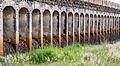 Dam at Jalpa de Canovas 2.jpg