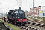 Dampflok Baureihe 78 BW 2018-04-29 14-47-26.jpg