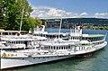 Dampfschiff Stadt Zürich - Wollishofen - ZSG-Werft 2015-05-06 14-14-48.JPG