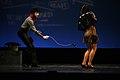 Dance Concert 2005- Street Fest (16222731901).jpg