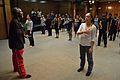 Dance Workshop - Robert Moses Kin - American Center - Kolkata 2014-09-12 7822.JPG