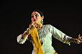 Dance with Rabindra Sangeet - Kolkata 2011-11-05 6678.JPG