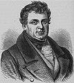 Daniel O'Connell - Project Gutenberg 13103.jpg