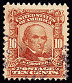 Daniel Webster 1902 issue-10c.jpg