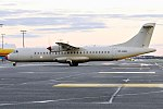 Danish Air Transport, OY-RUG, ATR 72-202 (38521132764).jpg