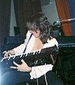 DannyPeyronel HMK 1974.jpg