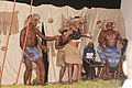 Danse Africaine 16.jpg