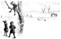 Danske Folkeæventyr illustration p024.png