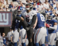 Dante fowler falcons versus giants SEP2021.png
