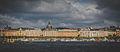 Dark Stockholm Harbour (15299259183).jpg
