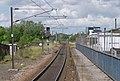 Darlington railway station MMB 38.jpg
