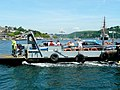 Dartmouth town ferry - geograph.org.uk - 1336370.jpg