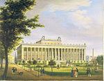 Das Alte Museum in Berlin-DE121.JPG
