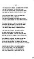 Das Heldenbuch (Simrock) VI 099.png