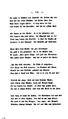 Das Heldenbuch (Simrock) V 174.png