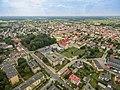 Das Stadtzentrum von Janów Lubelski.jpg