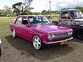 Datsun 1600 (25884777327).jpg