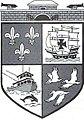 Dauphin island crest.jpg