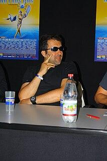 Dave Clarke (DJ)