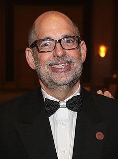 David Livingston (politician) American politician