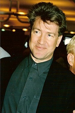 David Lynch Cannes.jpg