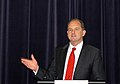 David Shearer at Maritime Union of New Zealand Conference.jpg