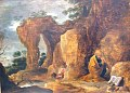 David Teniers (após) - São Pedro.jpg