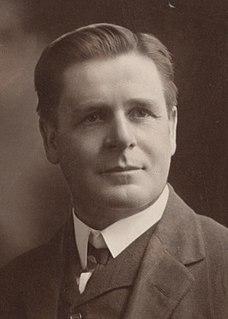 David Watkins (Australian politician) Australian politician
