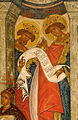 David and Solomon, detail of the icon Novorussky Bogomater.JPG