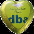Dba-Herz.png