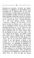 De Amerikanisches Tagebuch 085.png