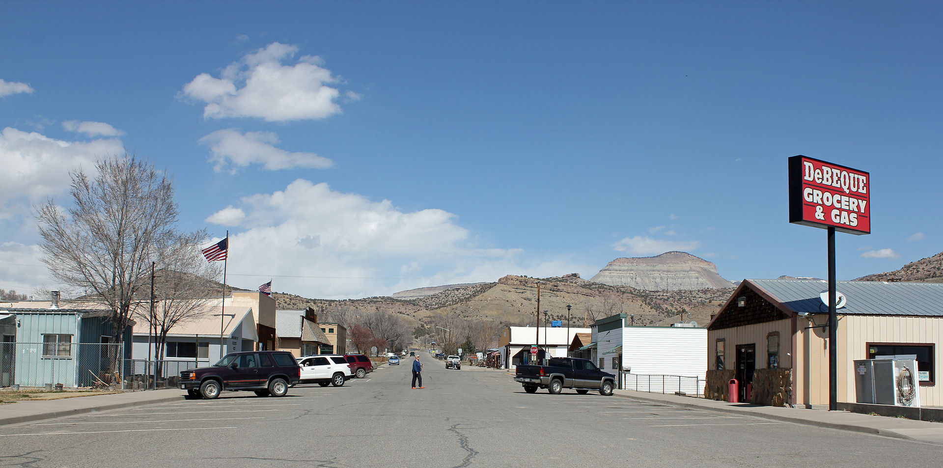 de beque guys Aka sound man, sound guy or mixer or audio guy in co area  bordering the  rockies and sangre de cristo mountains are several cities that include: arvada.