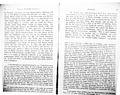 De Dialogus miraculorum (Kaufmann) 2 013.jpg