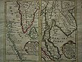 De Fer's corresponding miniature map of South India and Southeast Asia, c.1685.jpg