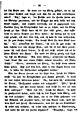 De Kinder und Hausmärchen Grimm 1857 V1 076.jpg