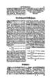 De Merian Electoratus Brandenburgici et Ducatus Pomeraniae 200.png