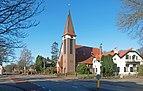 De Steeg ,de Rooms Katholieke kerk GM0275-42 IMG 3808 2020-03-31 10.00.jpg