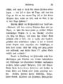 De VehmHexenDeu (Wächter) 021.PNG