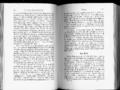 De Wilhelm Hauff Bd 3 091.png